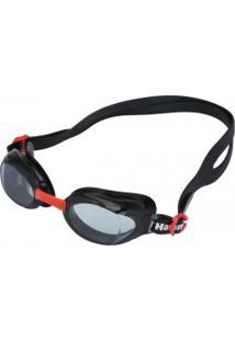 7eb3a81b1 Óculos De Natação Hammerhead Viper - Adulto - Preto