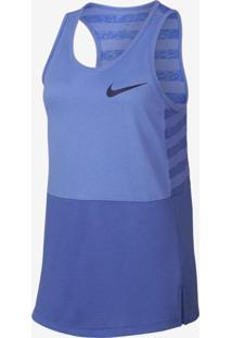 Regata Nike Dri-Fit Infantil