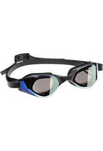 Óculos De Natação Adidas Peristar Comfort