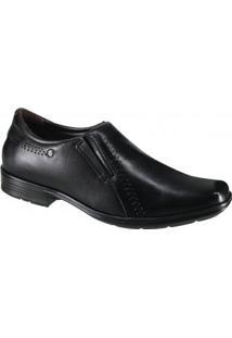 Sapato Infantil Pegada