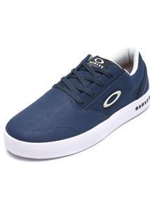 Tênis Azul Envelhecido masculino  996daac61c5
