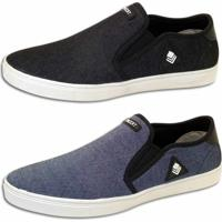 d92cdfe5b Tênis Para Meninos Jeans Preto infantil | Shoes4you