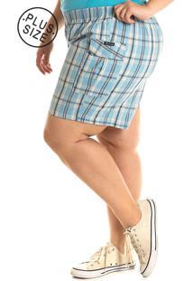 4513eae76440 Plus Size Algodao Com Bolso feminino | Shoes4you