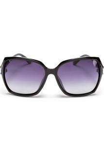 Óculos De Sol Precious