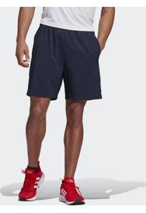 Shorts Adidas Essentials Linear