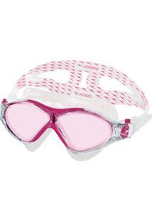 Oculos De Natação Speedo U2   Shoes4you 1b87f055fb