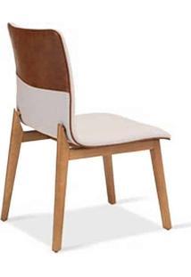 Cadeira Leia Estrutura Madeira Design Atemporal E Moderno Casa A Móveis