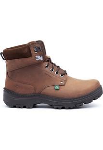 ec365c81f Coturno Aventura Estampado masculino | Shoes4you