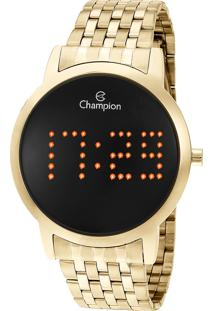 Relógio Champion Digital Ch40008J