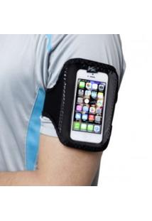 Bracadeira Porta Smartphone / Celular / Kanxa - Kanxa