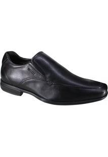 Sapato Ferracini Mayer Masculino