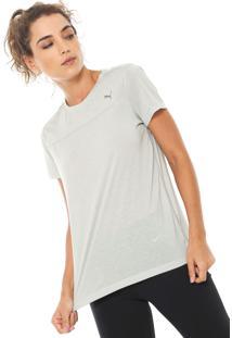 Camisetas Esportivas Evase Puma  0d526dfab4e40