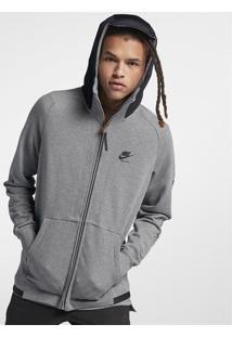 Jaqueta Nike Sportswear Air Max Masculina