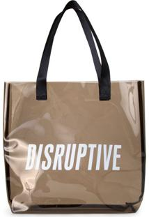 Bolsa Active Disruptive