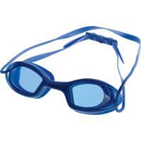 68aee340c PoliHouse. Óculos De Natação Mariner Azul - Speedo. R  41 ...