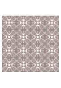 Papel De Parede Autocolante Rolo 0,58 X 5M - Abstrato 101022