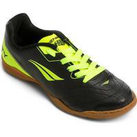5cdeab272d41c Chuteira Futsal Penalty Socc Matis Viii Masculina - Unissex