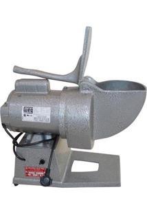 Ralador Elétrico De Queijo Coco Ry01 1/3Cv 80Kg/H 110V Yole