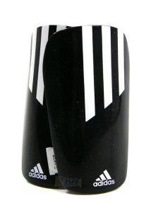 Caneleira Adidas Adipure 11Lesto Pto S/T - Adidas