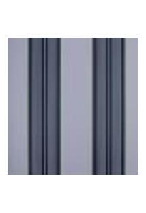 Papel De Parede Listrado Classic Stripes Ct889042 Vinílico Com Estampa Contendo Listrado