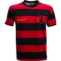 Camisa Liga Retrô Sicupira 1970 - Masculino c849be3cd865c