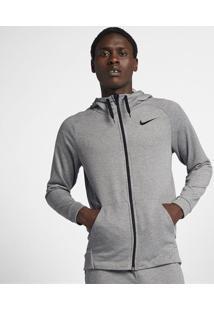 97b9bed608 Jaquetas Esportivas Nike Solto