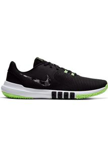 Tênis Nike Flex Control 4 Masculino