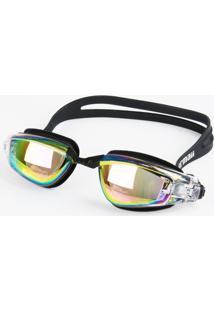 e4d5d9525 Óculos De Natação Thunder Lazer E Treinamento - Masculino