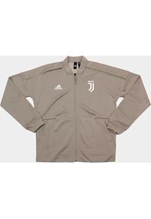 9f53b2f1ecf Jaqueta Juventus Adidas Zne Masculina - Masculino