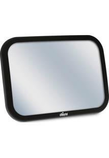 Espelho Para Banco Traseiro Chicco Preto