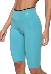 Bermuda Area Sports Gamma Way Azul