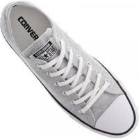 Netshoes. Tênis Converse Chuck Taylor All Star Ox Ml - Feminino 859698a0ae76a