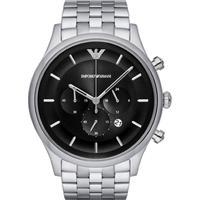 78a3e27d5fc26 Relógios Casual Emporio Armani masculino   Shoes4you