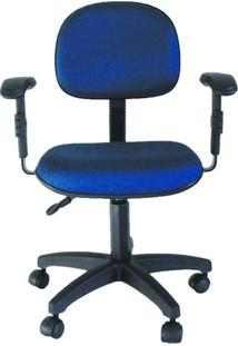Cadeira De Escritório Za01B - Zardo Za-01B Za01B