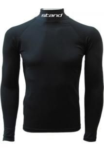 Camiseta Térmica Stand Underthermic G A - Masculino 45a00849be803