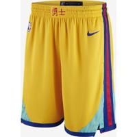 20be2ff4ed Shorts Esportivo Basquete