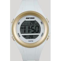 3d48f2b4905f6 CEA. Relógio Digital Mormaii Feminino - Mo3800Aa8B ...