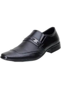 Sapato Social San Lorenzo Siroco Masculino - Masculino