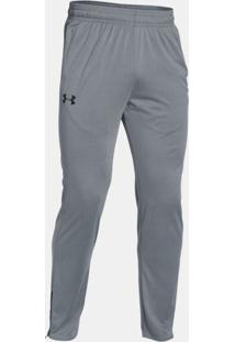 Calça Under Armour Tech Pant