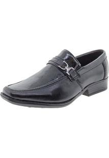 Sapato Infantil Masculino Street Man - 5010 Preto 36