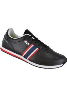 224be7691d1 Tênis Fila Premium masculino
