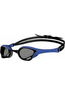 Óculos De Natação Cobra Ultra Arena - Unissex