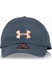 Boné Fem Under Armour Renegate - Feminino