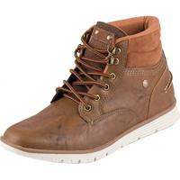 34ec80060 Bota Caramelo Dia A Dia masculina | Shoes4you