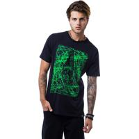 215ff829e6b988 Camiseta Internacional Pratica masculina | Shoes4you