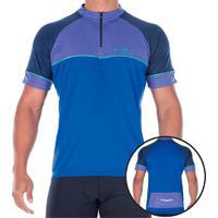 d3943fa570 Camisa Ciclismo Elite Special Masculina - Masculino