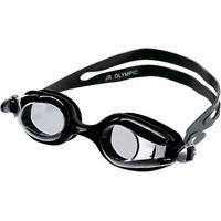 Netshoes. Oculos De Natacao Speedo ... 90bb573117d30