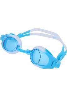 Óculos De Natação Speedo Bolt - Adulto - Azul