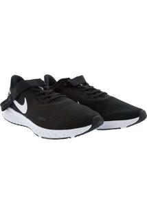 Tênis Nike Revolution 5 Flyease Esportivo Masculin