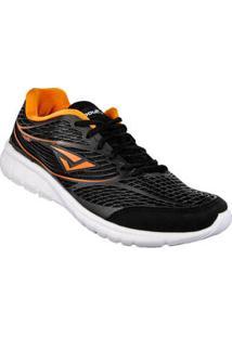 Tenis Esportivo Bouts 61161038